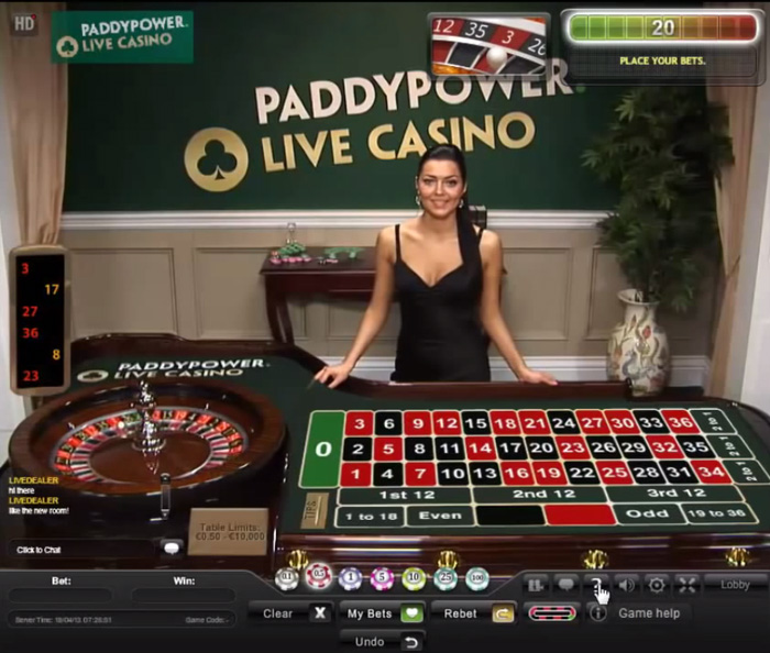 Casino paddy power roulette online giochi child rape las vegas casino