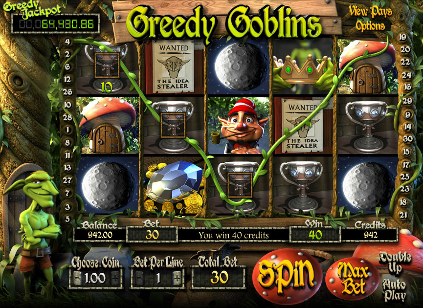 casino admiral online play